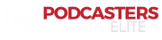 Podcasters Mastery